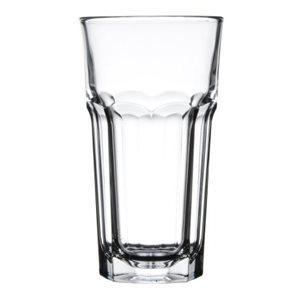 Cooler glass 12 oz