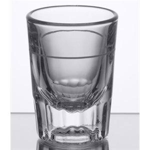 Shot glass 2 oz