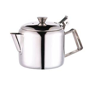 Teapot 12 oz