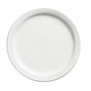 Side plate palm 6.5 po