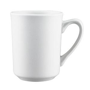 Mug palm 8.5 oz